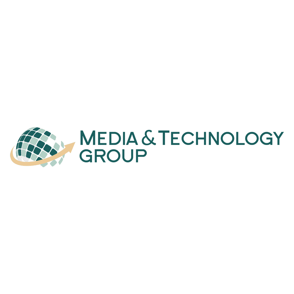 AltSchoolOptions Partners - Media & Technology Group LLC